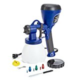best paint spray tools