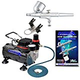 best craft spray guns