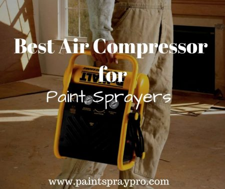 best air compressor