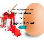 Semi Gloss Vs Eggshell