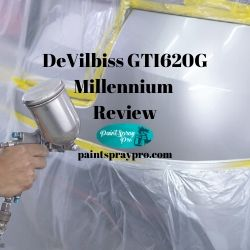 devilbiss gti620g review